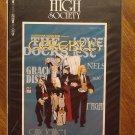 Cerebus - High Society (reprint series) #15 comic book - Dave Sim - Aardvark-Vanaheim