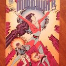 Dark Horse Presents #3 comic book - Dark Horse Comics