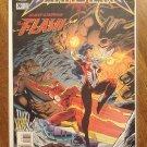 Darkstars #36 comic book - DC comics