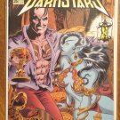 Darkstars #35 comic book - DC comics