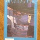 Darkman #4 comic book - Marvel comics