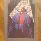 Darkman #3 comic book - Marvel comics