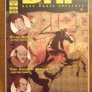 Dark Horse Presents #85 comic book - Dark Horse Comics