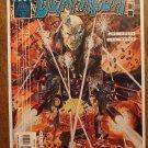 Deathlok #7 (1999) comic book - Marvel 'Tech' comics