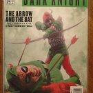 Batman Legends of the Dark Knight #129 comic book - DC Comics