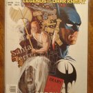Batman Legends of the Dark Knight #103 comic book - DC Comics
