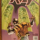 The Ray #28 comic book  - DC Comics