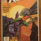 Robin #74 comic book - DC Comics
