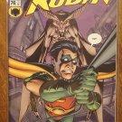 Robin #76 comic book - DC Comics