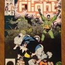 Alpha Flight #30 comic book - Marvel Comics