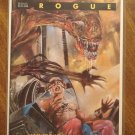 Aliens: Rogue #3 comic book - Dark Horse Comics
