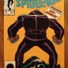 Amazing Spider-Man #271 (Spiderman) comic book - Marvel Comics