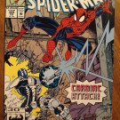 Amazing Spider-Man #359 (Spiderman) comic book - Marvel Comics