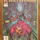 Wetworks #24 comic book - Image Comics