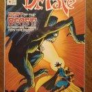 Dr. Fate #16 (1980's) comic book - DC Comics (Doctor Fate)