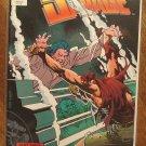 Doc Savage #13 comic book - DC Comics
