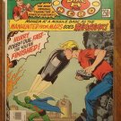 Silver Age: Dial H For Hero #1 (2000) comic book - DC Comics