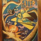 Dr. Fate #40 (1980's) comic book - DC Comics (Doctor Fate)