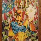 Dr. Fate #39 (1980's) comic book - DC Comics (Doctor Fate)
