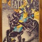 Dr. Fate #30 (1980's) comic book - DC Comics (Doctor Fate)