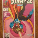 Doctor (Dr.) Strange: Sorcerer Supreme #43 (1980's/90's series) comic book - Marvel Comics