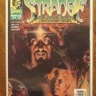 Doctor (Dr.) Strange: The Flight of Bones #2 comic book - Marvel Comics