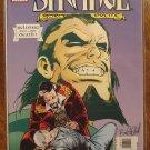 Doctor (Dr.) Strange: Sorcerer Supreme #86 (1980's/90's series) comic book - Marvel Comics
