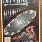 Doctor (Dr.) Strange: Sorcerer Supreme #68 (1980's/90's series) comic book - Marvel Comics