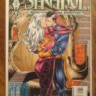 Doctor (Dr.) Strange: Sorcerer Supreme #67 (1980's/90's series) comic book - Marvel Comics