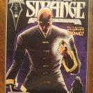 Doctor (Dr.) Strange: Sorcerer Supreme #66 (1980's/90's series) comic book - Marvel Comics