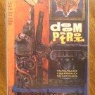 Doom Patrol #69 comic book - DC Comics