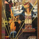 Doom Patrol #66 comic book - DC Comics