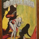 The Omega Men #32 comic book - DC Comics
