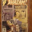 The Power of Shazam #39 comic book - DC Comics, Captain Marvel