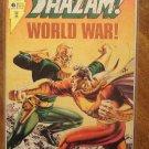 The Power of Shazam #36 comic book - DC Comics, Captain Marvel
