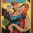 Power of The Atom #14 comic book - DC Comics