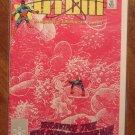 Power of The Atom #13 comic book - DC Comics