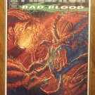 Predator: Bad Blood #1 comic book - Dark Horse Comics
