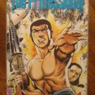 The Professional: Golgo 13 #1 comic book - Viz Comics, manga