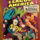 Justice League of America #46 (1966) comic book - DC Comics, Fine condition, JLA