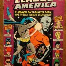 Justice League of America #47 (1966) comic book - DC Comics, VG/F condition, JLA