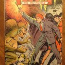 Ibis the Invincible #6 1948 comic book, VG condition, Fawcett Comics