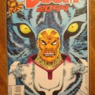 Doom 2099 #23 comic book - Marvel Comics