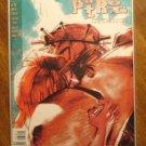 Doom Patrol #78 comic book - DC Comics