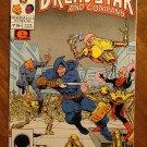 Dreadstar & Company #4 comic book - Marvel Comics