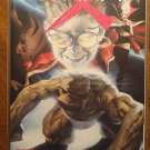 Earth X #7 comic book - Marvel Comics
