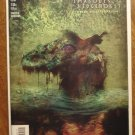 The Dreaming #45 comic book - DC (Vertigo) Comics, NM/M