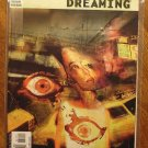 The Dreaming #51 comic book - DC (Vertigo) Comics, NM/M