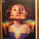 The Dreaming #49 comic book - DC (Vertigo) Comics, NM/M