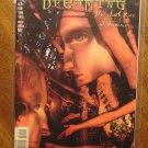 The Dreaming #21 comic book - DC (Vertigo) Comics, NM/M